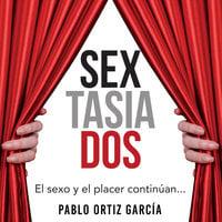 Sextasiados - Pablo Ortiz
