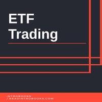 ETF Trading - Introbooks Team