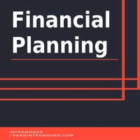 Financial Planning - Introbooks Team