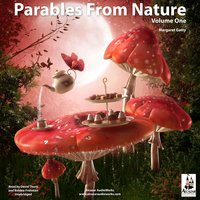 Parables from Nature Vol. 1 - Margaret Gatty