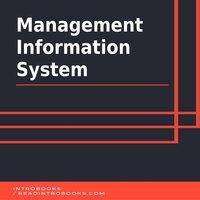 Management Information System - Introbooks Team