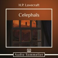 Celephaïs - H.P. Lovecraft