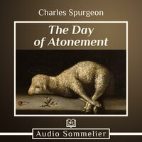 The Day of Atonement - Charles Spurgeon