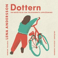 Dottern - Lena Andersson