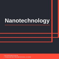 Nanotechnology - Introbooks Team