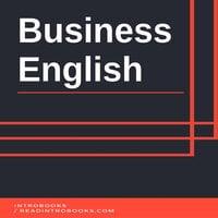 Business English - Introbooks Team