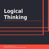 Logical Thinking - Introbooks Team