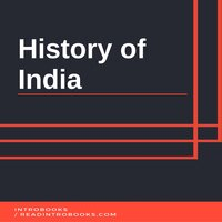 History of India - Introbooks Team