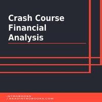 Crash Course Financial Analysis - Introbooks Team