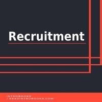 Recruitment - Introbooks Team