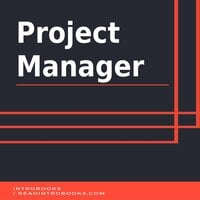Project Manager - Introbooks Team