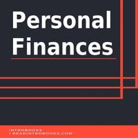 Personal Finances - Introbooks Team
