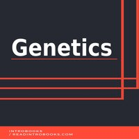 Genetics - Introbooks Team