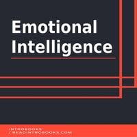 Emotional Intelligence - Introbooks Team