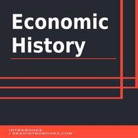 Economic History - Introbooks Team