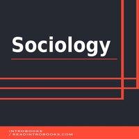 Sociology - Introbooks Team