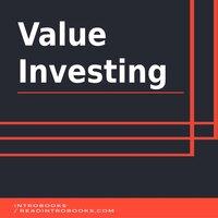 Value Investing - Introbooks Team