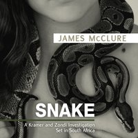 Snake - James McClure