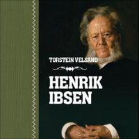 Henrik Ibsen - Torstein Velsand