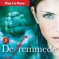 Episode 5 - Lille brud - May Lis Ruus