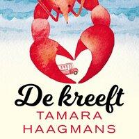 De kreeft - Tamara Haagmans