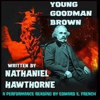 Young Goodman Brown - Nathaniel Hawthorne