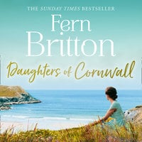 Daughters of Cornwall - Fern Britton