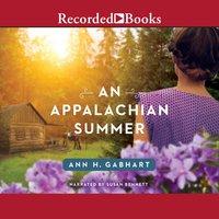 An Appalachian Summer - Ann H. Gabhart