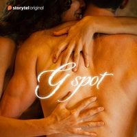 G - Spot - Bhushan Korgaonkar
