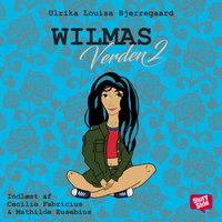 Wilmas verden 2