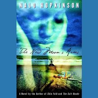 The New Moon's Arms - Nalo Hopkinson