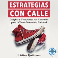 Estrategias con calle - Cristina Quiñones