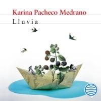 Lluvia - Karina Pacheco