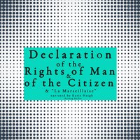 French Declaration of the Rights of Man and of the Citizen - Misc