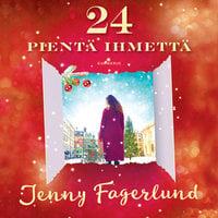 24 pientä ihmettä - Jenny Fagerlund