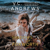 Shadows of Foxworth - V.C. Andrews