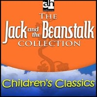 The Jack and the Beanstalk Collection - Uncredited