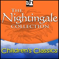 The Nightingale Collection - Anonymous