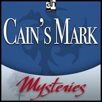 Cain's Mark - Bill Pronzini