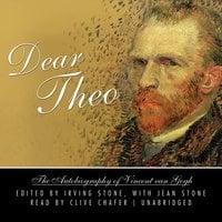 Dear Theo - Vincent van Gogh