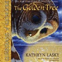 The Golden Tree - Kathryn Lasky