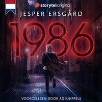1986 - S01E01 - Jesper Ersgård