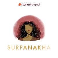 Surpanakha - Amol Raikar