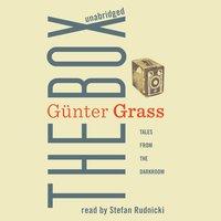 The Box - Günter Grass