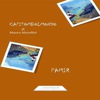 Capitombolmondo - Mauro Morellini