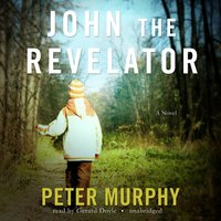 John the Revelator - Peter Murphy