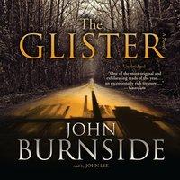 The Glister - John Burnside