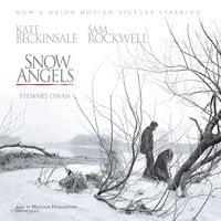 Snow Angels - Stewart O'Nan