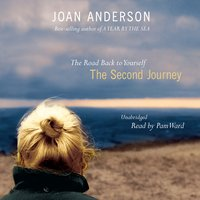 The Second Journey - Joan Anderson
