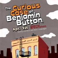 The Curious Case of Benjamin Button, Apt. 3W - Gabriel Brownstein